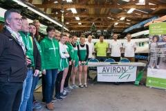 MCD-aviron-2020-02-19-063-11