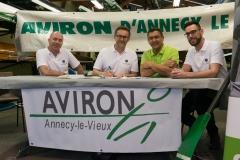 MCD-aviron-2020-02-19-063-36