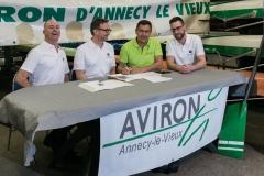 MCD-aviron-2020-02-19-063-39