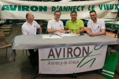 MCD-aviron-2020-02-19-063-43