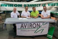 MCD-aviron-2020-02-19-063-49