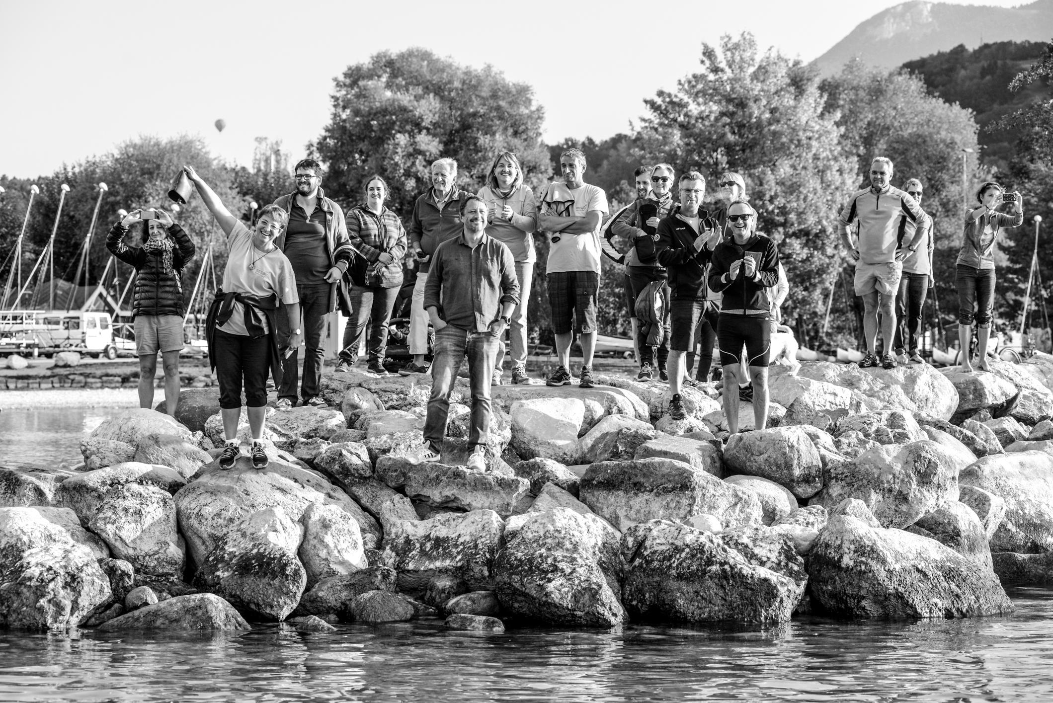 CSAV_ Rand'eau Ancilevienne, édition 2018