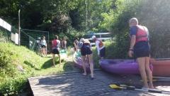 CSAV-Roselieres-Canoe-Juin-2021-1