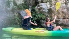 CSAV-Roselieres-Canoe-Juin-2021-10