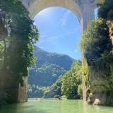 CSAV-Roselieres-Canoe-Juin-2021-11