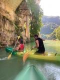 CSAV-Roselieres-Canoe-Juin-2021-12