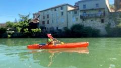 CSAV-Roselieres-Canoe-Juin-2021-13
