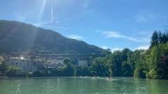 CSAV-Roselieres-Canoe-Juin-2021-14