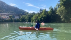 CSAV-Roselieres-Canoe-Juin-2021-15