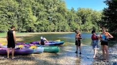 CSAV-Roselieres-Canoe-Juin-2021-17