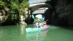 CSAV-Roselieres-Canoe-Juin-2021-2