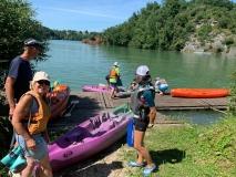 CSAV-Roselieres-Canoe-Juin-2021-21