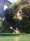 CSAV-Roselieres-Canoe-Juin-2021-23