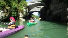 CSAV-Roselieres-Canoe-Juin-2021-3