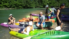 CSAV-Roselieres-Canoe-Juin-2021-4