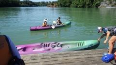CSAV-Roselieres-Canoe-Juin-2021-5