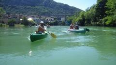 CSAV-Roselieres-Canoe-Juin-2021-6