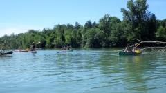CSAV-Roselieres-Canoe-Juin-2021-7
