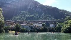 CSAV-Roselieres-Canoe-Juin-2021-8