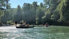 CSAV-Roselieres-Canoe-Juin-2021-9