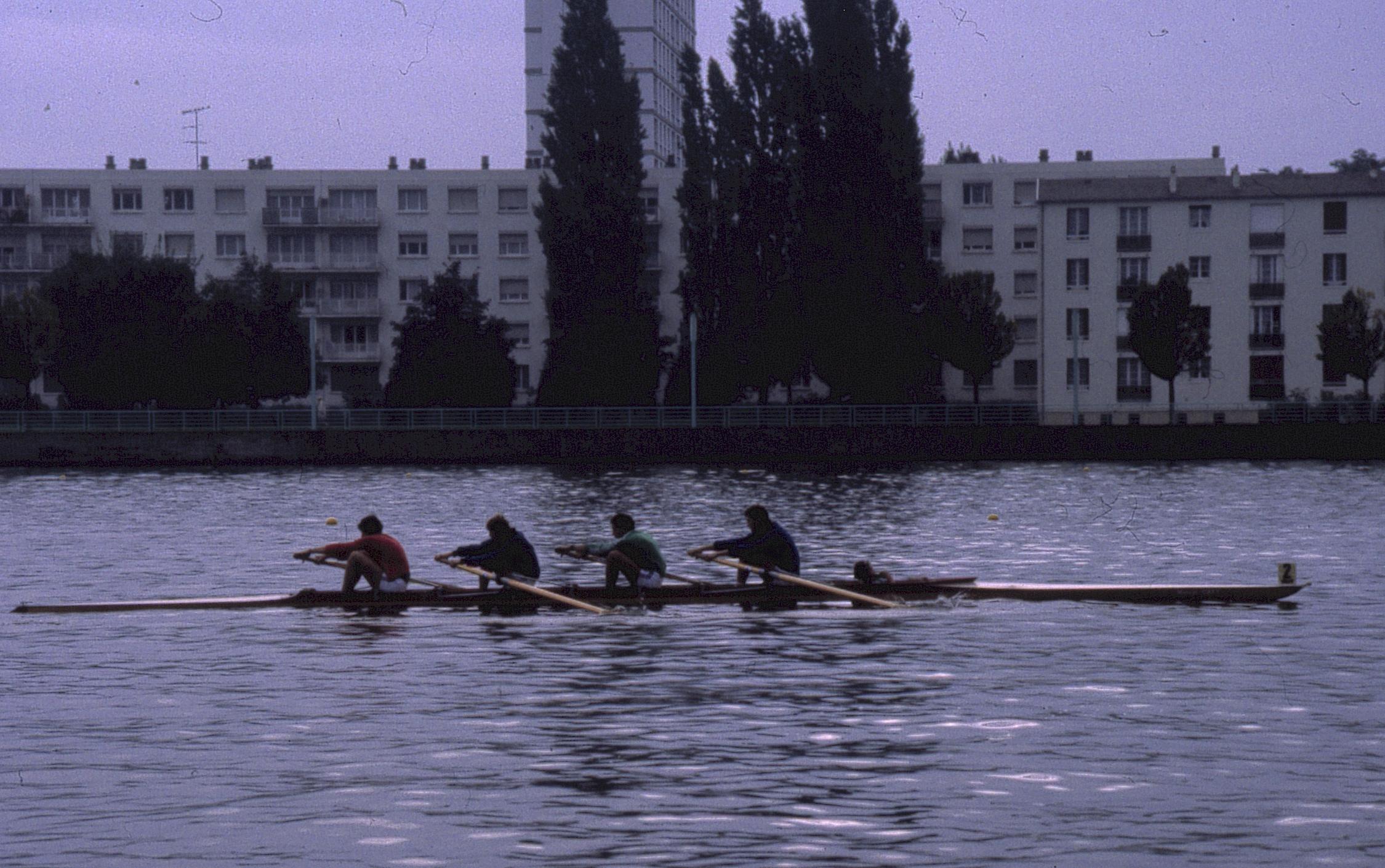 1984-09-124