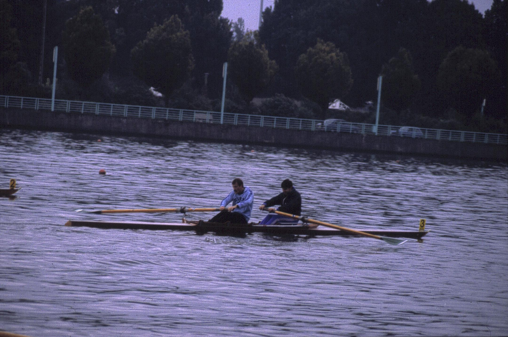 1984-09-125