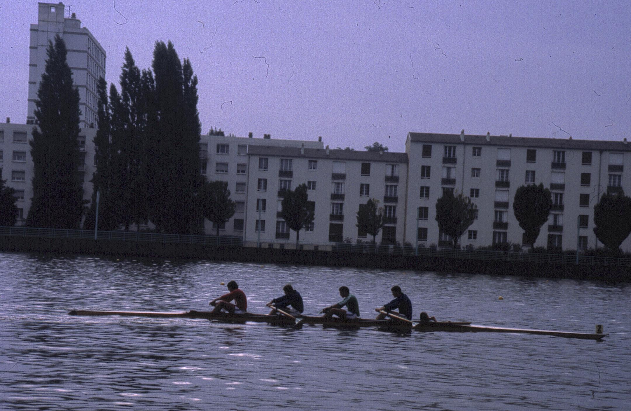 1984-09-127