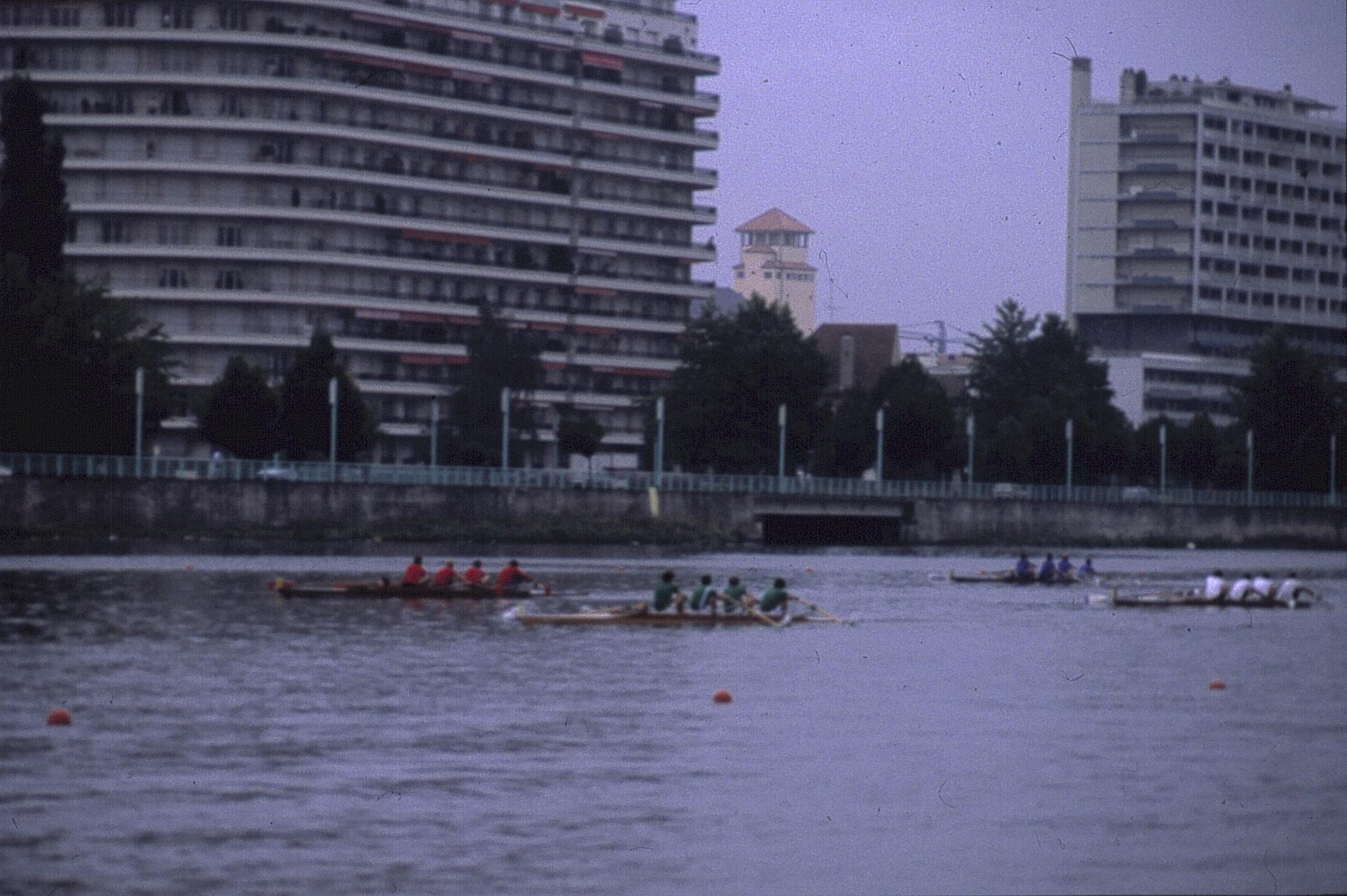 1984-09-128