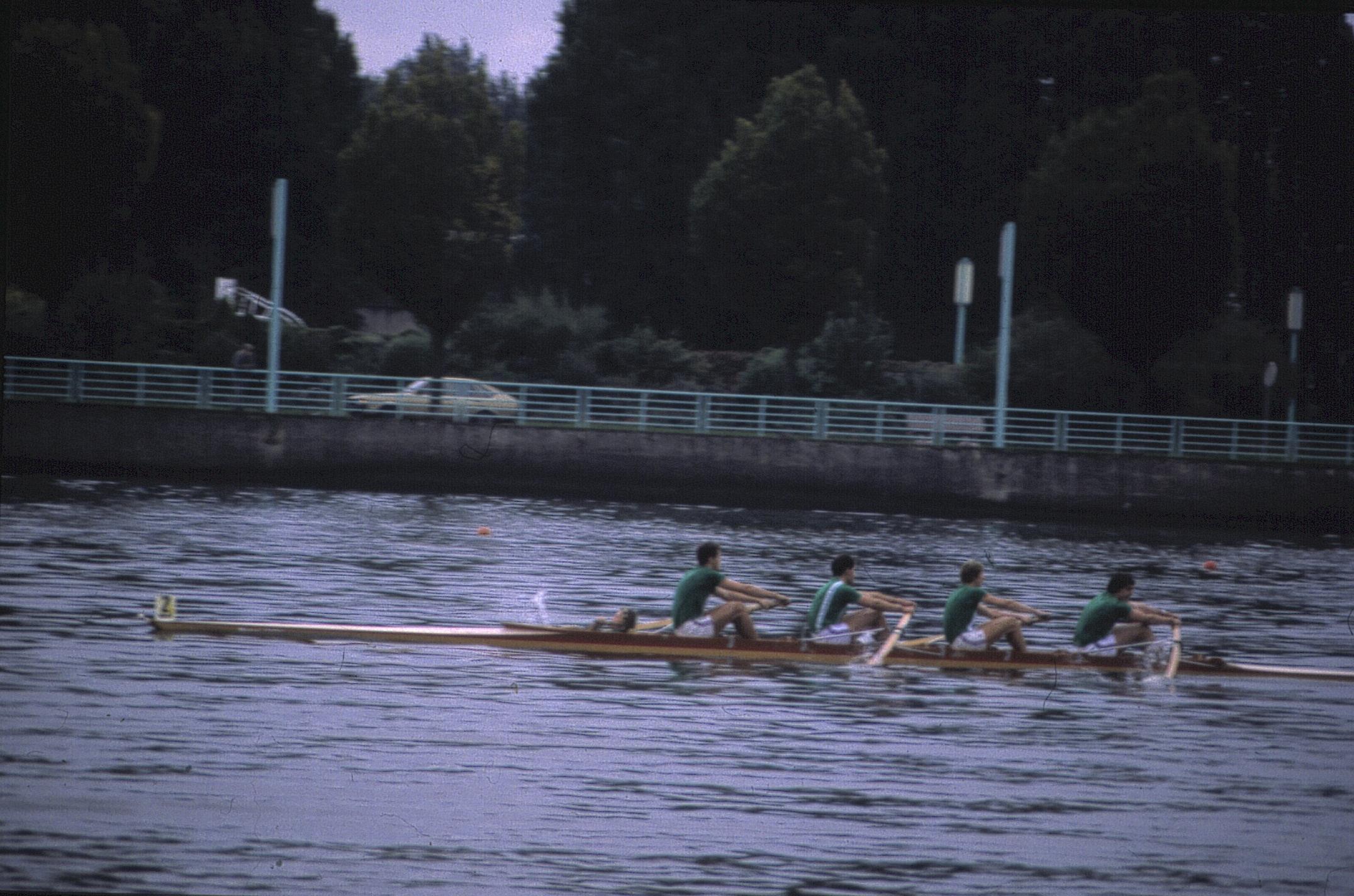 1984-09-129