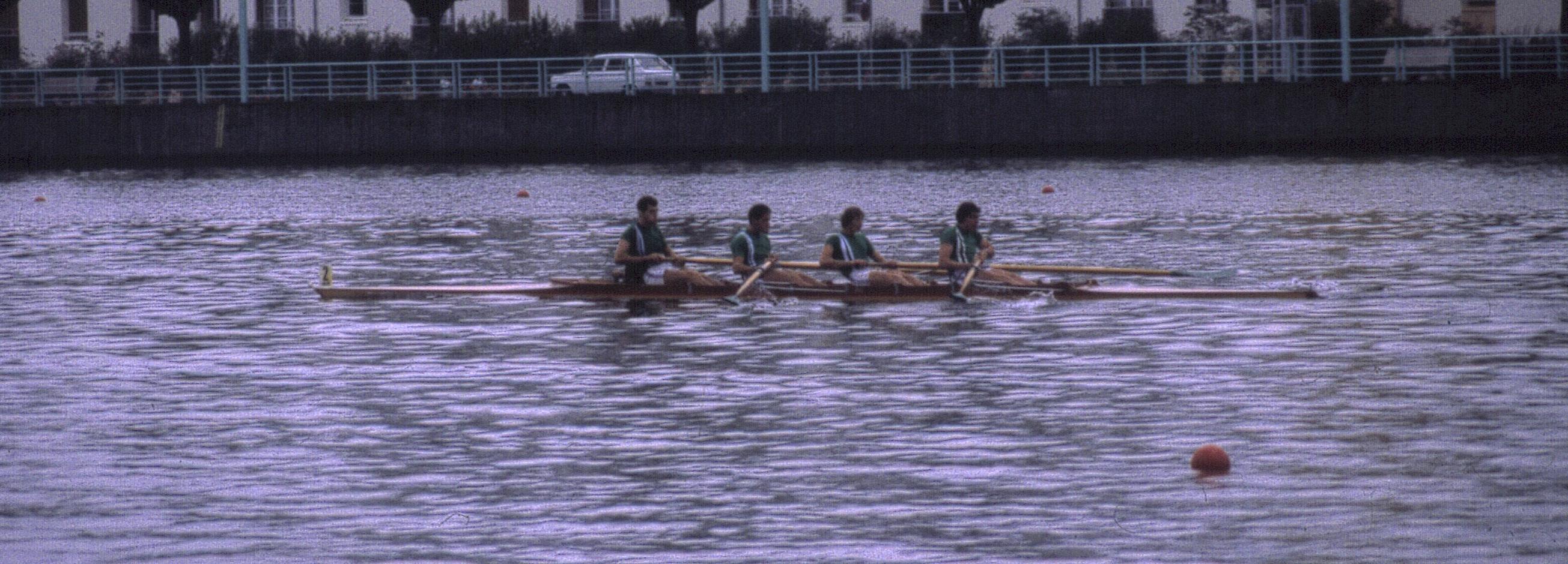1984-09-134
