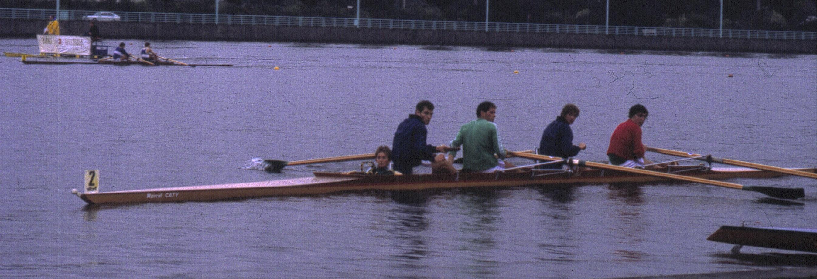 1984-09-136