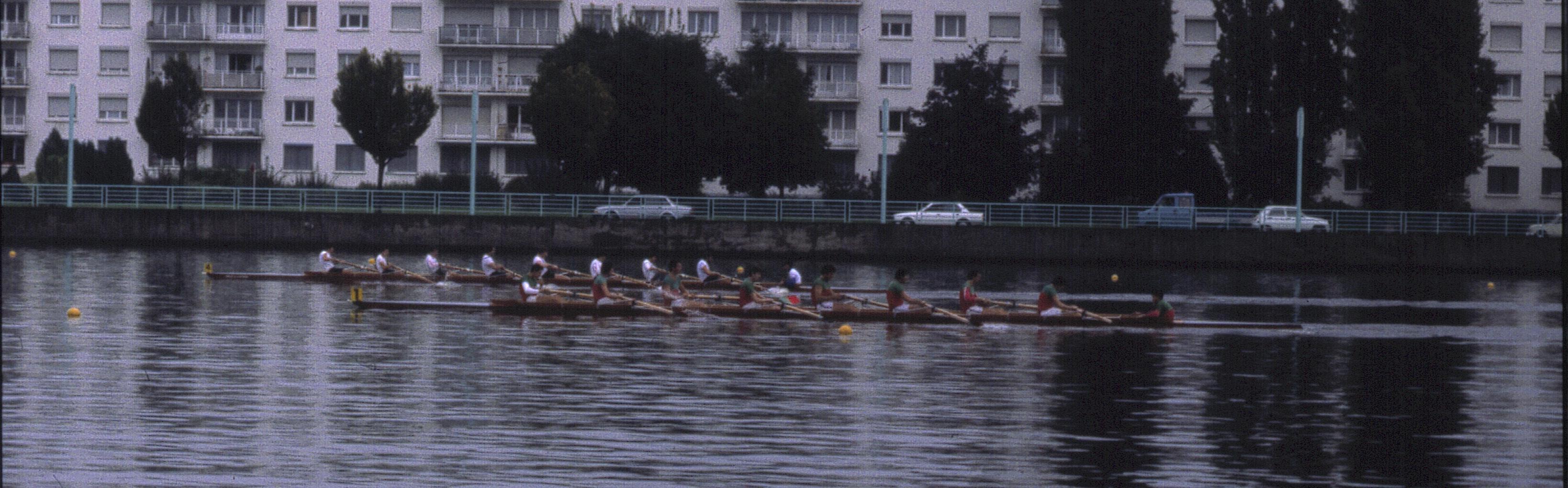 1984-09-147