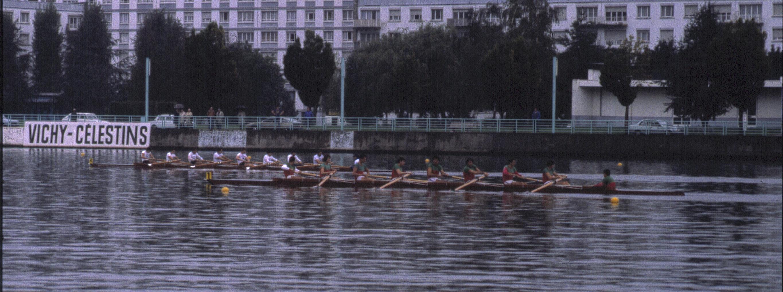1984-09-148