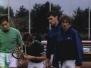 Saison 1984