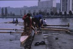 1984-09-120