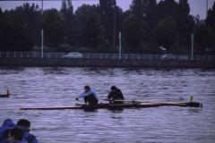 1984-09-126