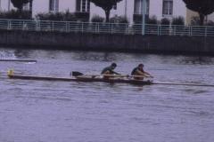 1984-09-139