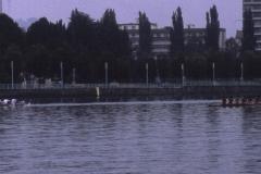 1984-09-144