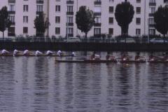 1984-09-145