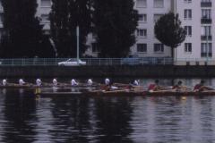 1984-09-146