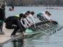 Tête de Lac Fevrier 2020