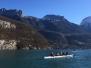 Tour du Lac Loisirs 2020