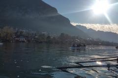 Tour-Lac-Fev20c